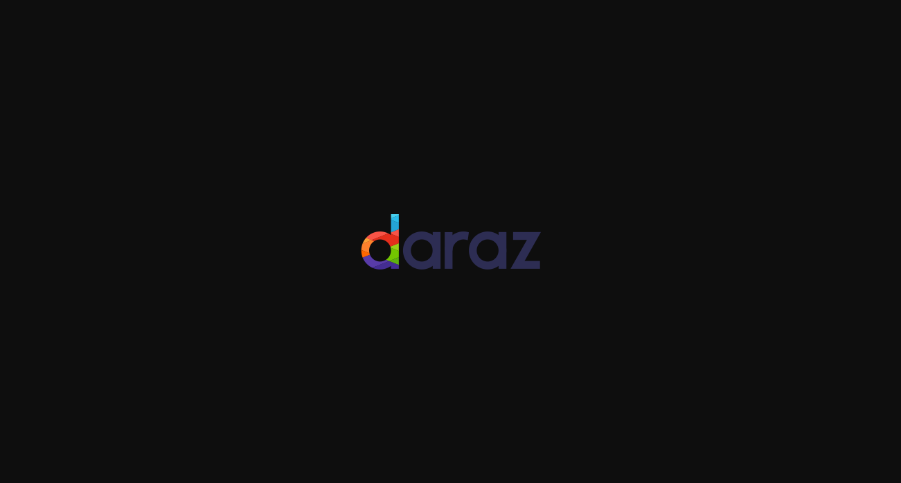 sell products on daraz